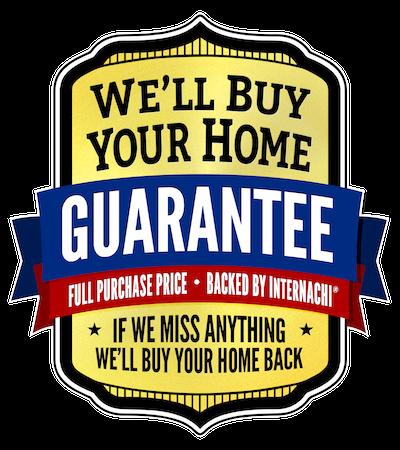 Guaranteed Home Inspectors
